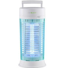 Đèn diệt muỗi và côn trùng Nanolight IK-001 (xanh)