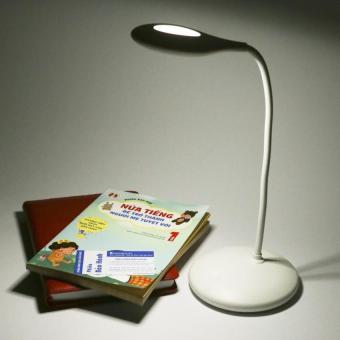 Đèn đọc sách LED để bàn cảm ứng chống cận Magiclight LMG8807