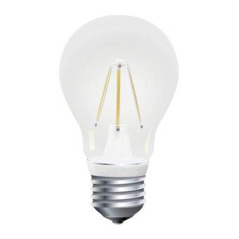 Đèn LED bulb FL Điện Quang ĐQ LEDBUFL02 04727 4W (Ánh sáng vàng) - 8117197 , DI753HLAA1GHRQVNAMZ-2324695 , 224_DI753HLAA1GHRQVNAMZ-2324695 , 280000 , Den-LED-bulb-FL-Dien-Quang-DQ-LEDBUFL02-04727-4W-Anh-sang-vang-224_DI753HLAA1GHRQVNAMZ-2324695 , lazada.vn , Đèn LED bulb FL Điện Quang ĐQ LEDBUFL02 04727 4W (Ánh sáng