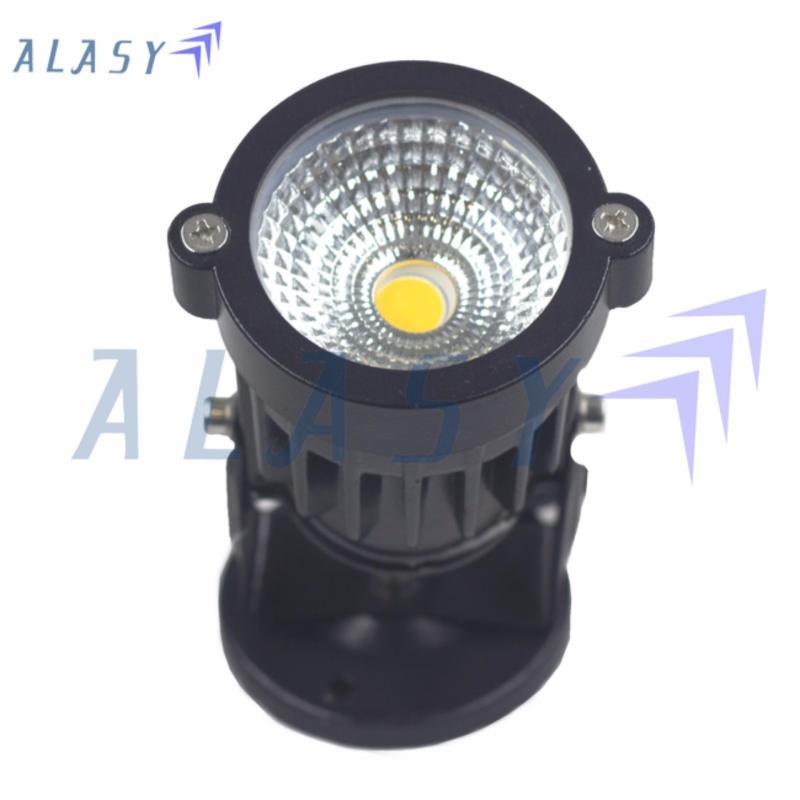 Bảng giá Đèn LED Cắm Cỏ 3W