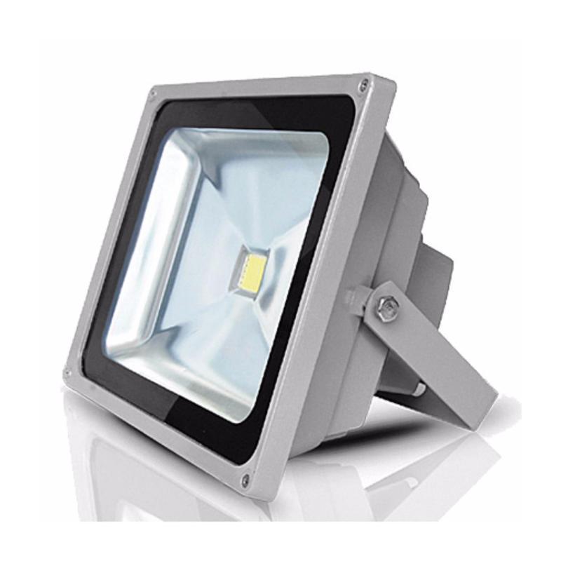 Bảng giá Đèn LED chiếu pha, chiếu rọi Rạng Đông D CP02L/70W