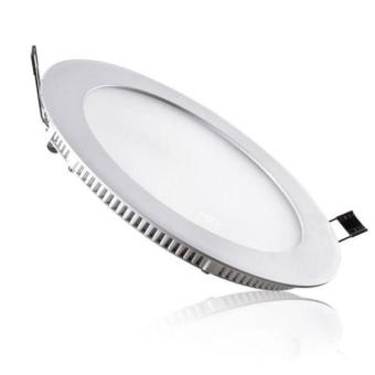 Đèn led downlight ES-DL01