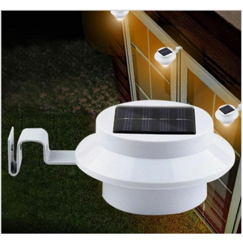 Bảng giá Mua Đèn LED năng lượng mặt trời
