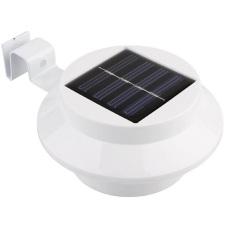 Đèn LED năng lượng mặt trời YH0415