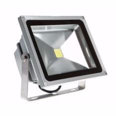 Đèn Led Pha 50W Light IP65 (Ánh sáng trắng)