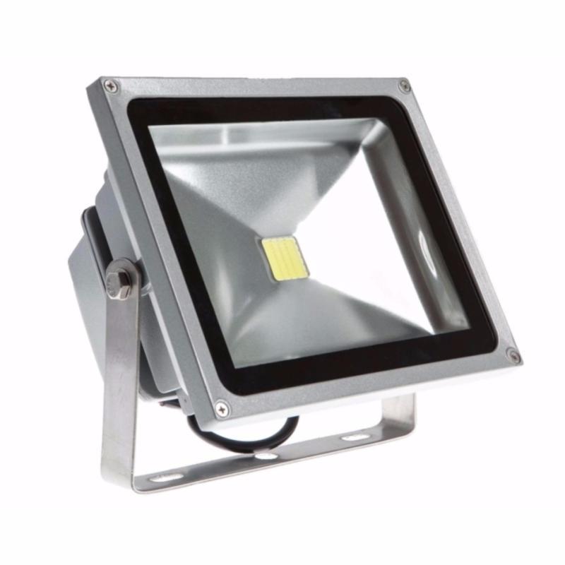 Bảng giá Đèn Led Pha 50W Light IP65 (Ánh sáng trắng)