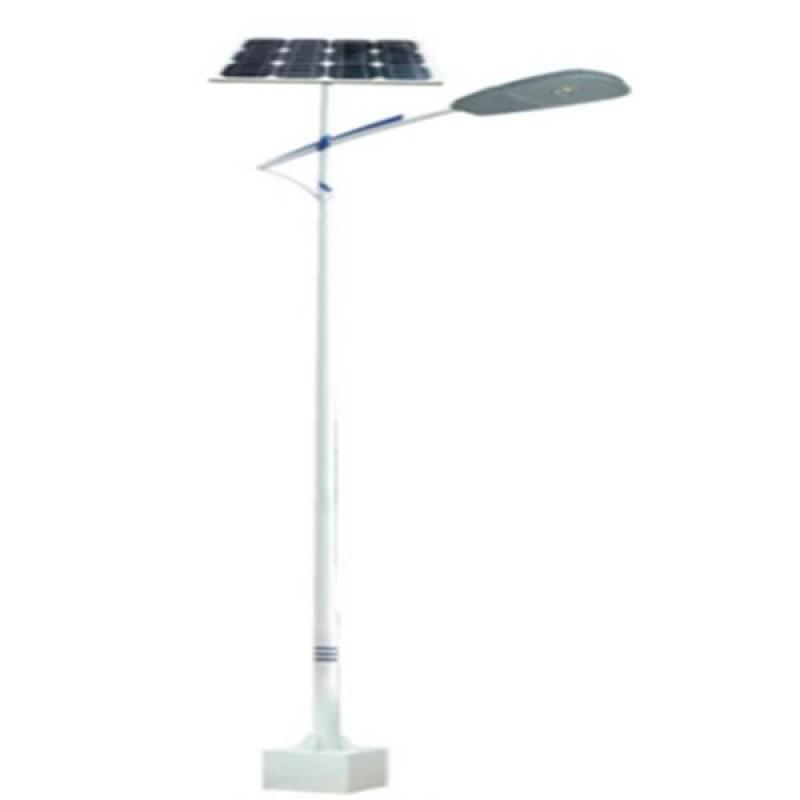Bảng giá Đèn năng lượng 9103