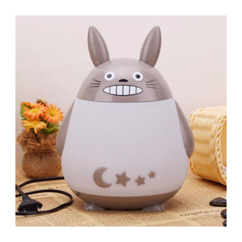 Bảng giá Đèn ngủ để bàn Totoro
