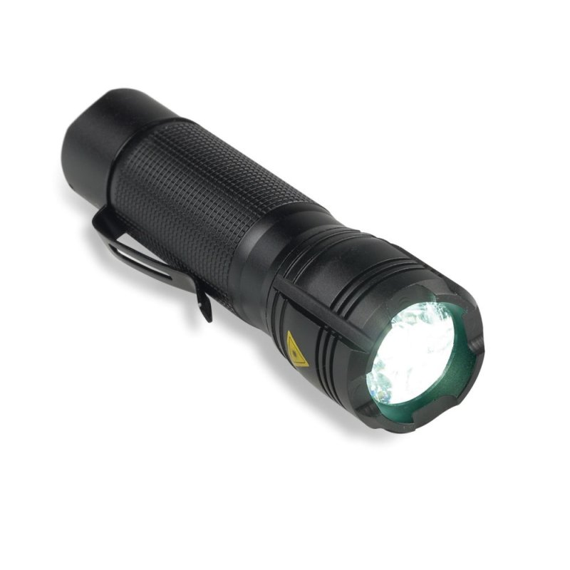 Bảng giá Mua Đèn pin AGENT 5 (Đức)