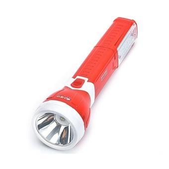 Đèn Pin LED đa năng 2 trong 1 KM-8730 - 8319194 , NO007HLAA2ZDBDVNAMZ-5169950 , 224_NO007HLAA2ZDBDVNAMZ-5169950 , 133000 , Den-Pin-LED-da-nang-2-trong-1-KM-8730-224_NO007HLAA2ZDBDVNAMZ-5169950 , lazada.vn , Đèn Pin LED đa năng 2 trong 1 KM-8730