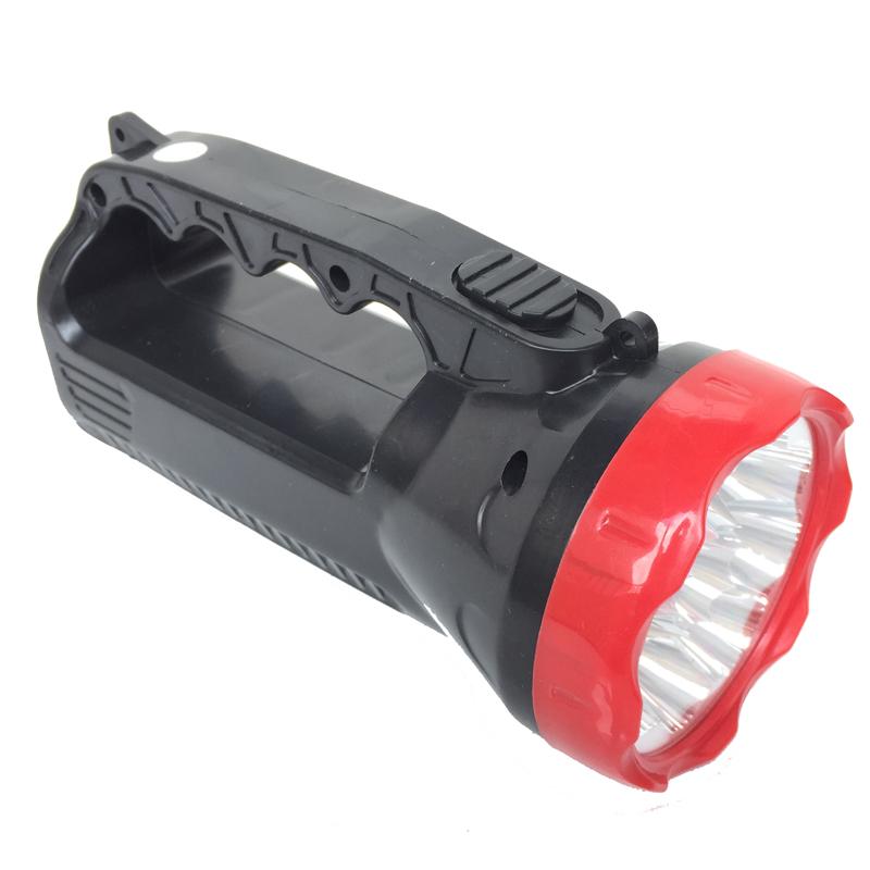 Bảng giá Đèn pin LED sạc xách YS-3319