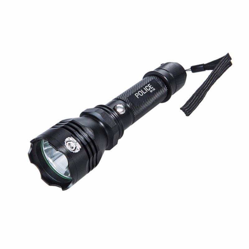 Bảng giá Đèn pin siêu sáng HY-C6