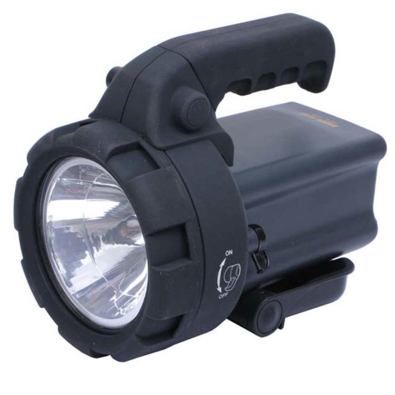 Bảng giá Đèn pin Zuke 215 (Đen)