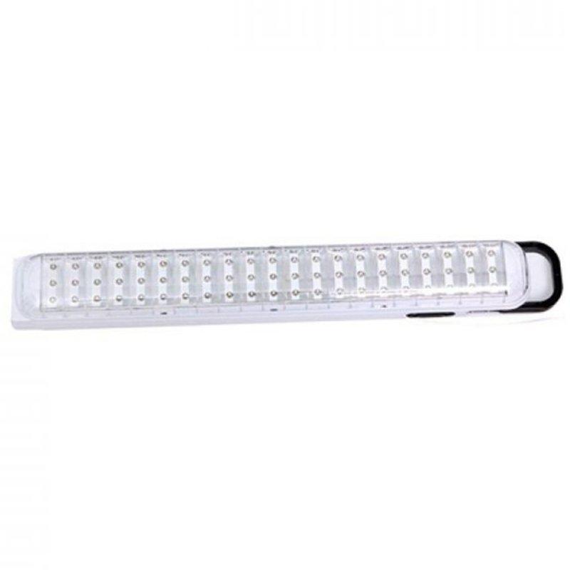 Bảng giá Đèn sạc led 63 bóng 3200 mAh LED- 715 (trắng)