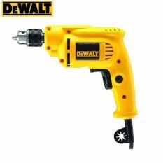 DEWALT - DWD010  MÁY KHOAN SẮT 6.5MM - 380W