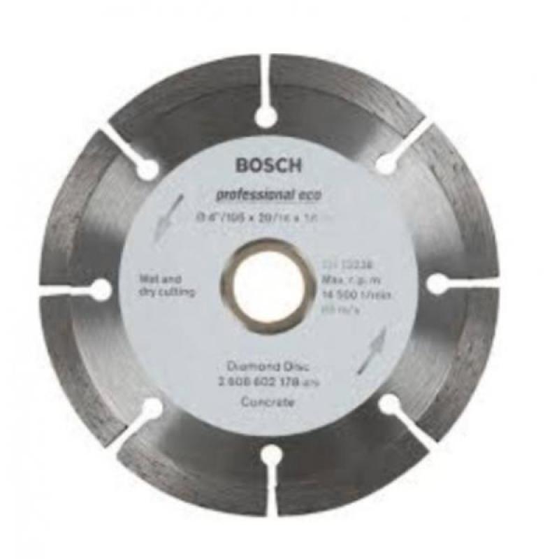 Đĩa cắt Skil Bosch 2608603730