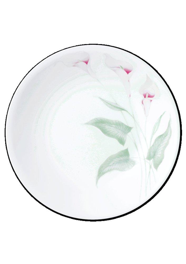 Đĩa thủy tinh Corelle 420-LV-LP (21cm)