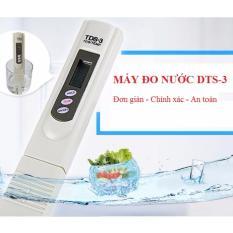Đơn vị ppm là gì, máy đo tds cầm tay - sánh bằng máy thử TDS-57 dfg 20 - bút TDS kiểm tra chất lượng nước giá tốt, bảo hành uy tín
