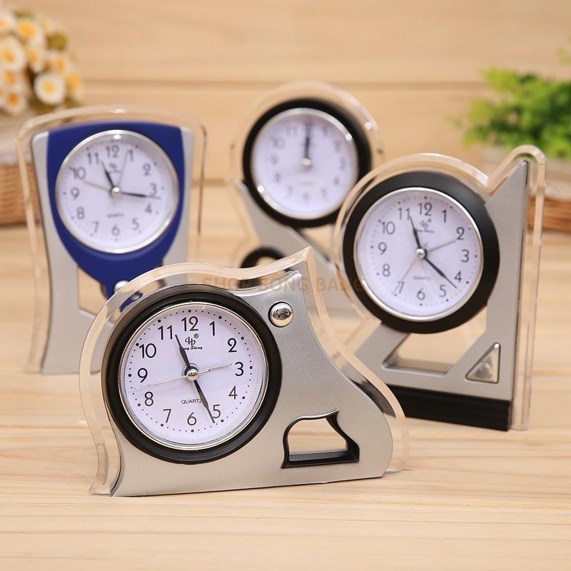 Nơi bán Đồng hồ báo thức để bàn BB1211