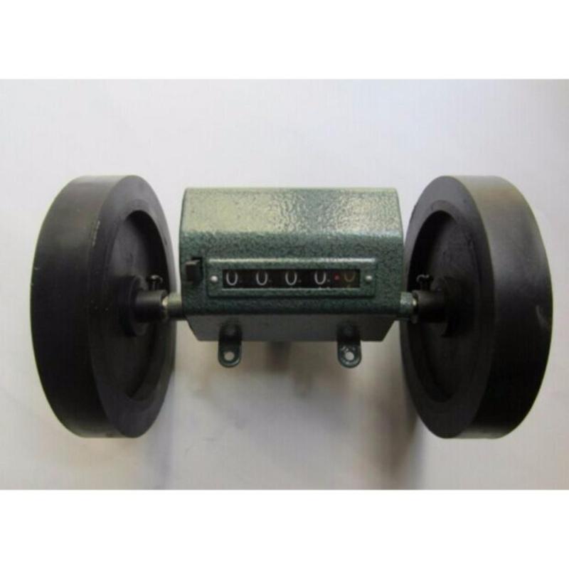 Đồng hồ đo chiều dài vải (đơn vị đo yard -thuận) Z96-F
