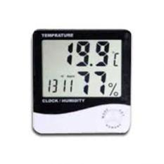 Đồng hồ đo độ ẩm. nhiệt độ M&MPRO HTM1-HTC1