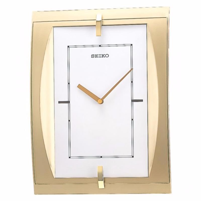 Nơi bán Đồng hồ treo tường (Wall clock) SEIKO QXA450GN