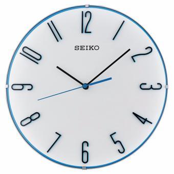 Đồng hồ treo tường (Wall clock) SEIKO QXA672W - 8725704 , SE078HLAA4CY4SVNAMZ-7968506 , 224_SE078HLAA4CY4SVNAMZ-7968506 , 1480000 , Dong-ho-treo-tuong-Wall-clock-SEIKO-QXA672W-224_SE078HLAA4CY4SVNAMZ-7968506 , lazada.vn , Đồng hồ treo tường (Wall clock) SEIKO QXA672W