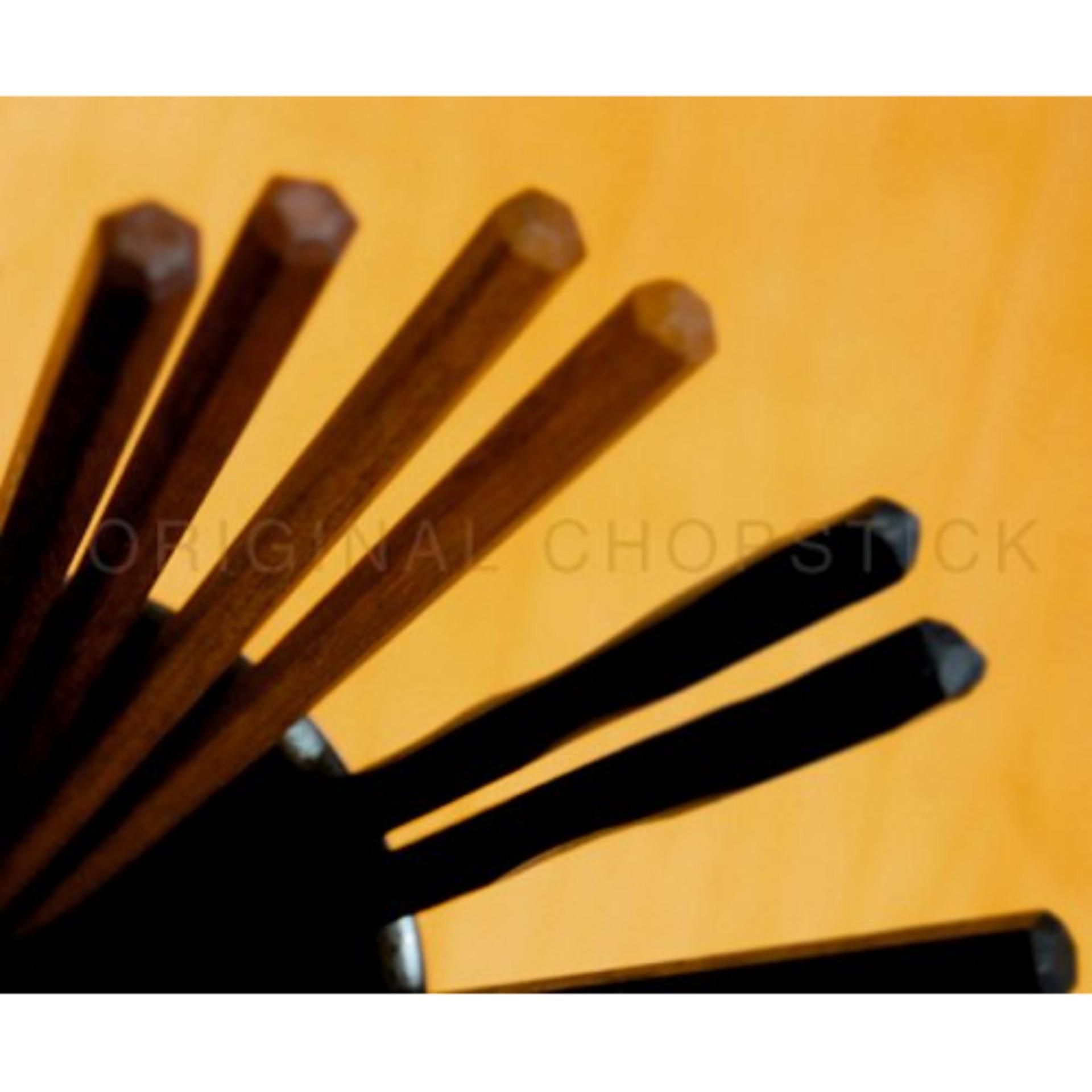 Đũa Japan chopsticks Nhật Bản