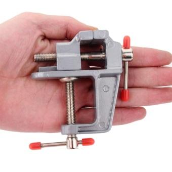 Ê tô mini kẹp bàn cực kì tiện lợi, chính xác BenDao Tools 8001 - 8511823 , OE680HLAA4RWR2VNAMZ-8792210 , 224_OE680HLAA4RWR2VNAMZ-8792210 , 100000 , E-to-mini-kep-ban-cuc-ki-tien-loi-chinh-xac-BenDao-Tools-8001-224_OE680HLAA4RWR2VNAMZ-8792210 , lazada.vn , Ê tô mini kẹp bàn cực kì tiện lợi, chính xác BenDao Tools 8