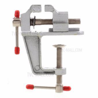 Ê tô mini kẹp bàn cực kì tiện lợi, chính xác BenDao Tools 8001 - 8520469 , OE680HLAA6BVUBVNAMZ-11679617 , 224_OE680HLAA6BVUBVNAMZ-11679617 , 100000 , E-to-mini-kep-ban-cuc-ki-tien-loi-chinh-xac-BenDao-Tools-8001-224_OE680HLAA6BVUBVNAMZ-11679617 , lazada.vn , Ê tô mini kẹp bàn cực kì tiện lợi, chính xác BenDao Tool