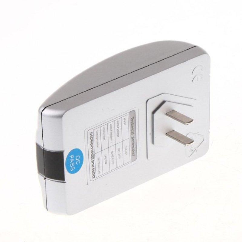 Bảng giá Electricity-saving Box - Intl