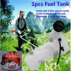 Fuel Tank for STIHL FS120 FS200 FS250 FS300 FS350 BT120C Trimmer #4134 350 0400 - intl