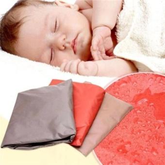 Ga trải giường chống thấm cho bé 1m6x2mx10cm