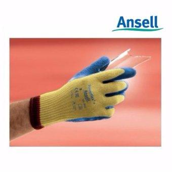 Găng tay chống cắt Ansell 80-602