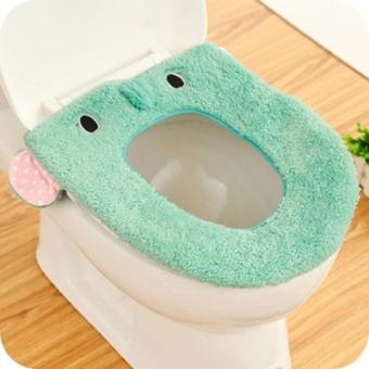 General toilet mat OJ - intl