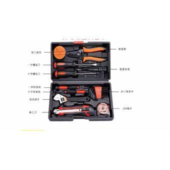 Hộp dụng cụ 45 chi tiết -AL - 10306273 , VI410HLAA4BEJZVNAMZ-7877039 , 224_VI410HLAA4BEJZVNAMZ-7877039 , 785000 , Hop-dung-cu-45-chi-tiet-AL-224_VI410HLAA4BEJZVNAMZ-7877039 , lazada.vn , Hộp dụng cụ 45 chi tiết -AL
