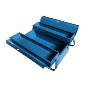 Hộp đựng dụng cụ sửa chữa cao cấp 2 tầng RCB163 - 8518055 , OE680HLAA5OW3LVNAMZ-10438518 , 224_OE680HLAA5OW3LVNAMZ-10438518 , 480000 , Hop-dung-dung-cu-sua-chua-cao-cap-2-tang-RCB163-224_OE680HLAA5OW3LVNAMZ-10438518 , lazada.vn , Hộp đựng dụng cụ sửa chữa cao cấp 2 tầng RCB163