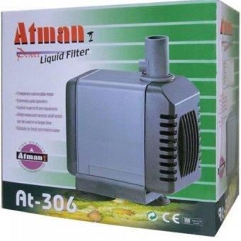 Máy bơm nước bể cá ATMAN AT-306 35W, 2000l/h