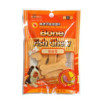 Gum chăm sóc xương khớp 50g