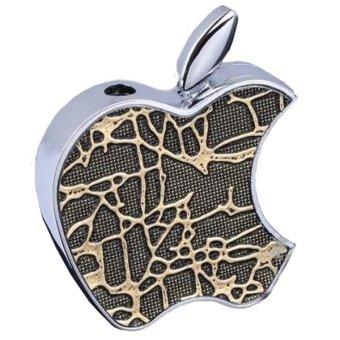 Bật Lửa Hình Apple USA Store