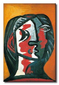 Tranh Picasso Thế Giới Tranh Đẹp Other-019