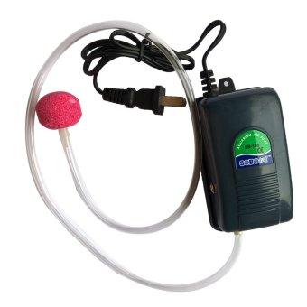 Mua Máy sủi khí oxi SOBO 108 giá tốt nhất