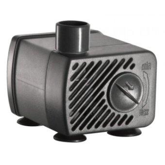 Máy bơm nước bể cá ATMAN AT-301 2.5W, 230l/h