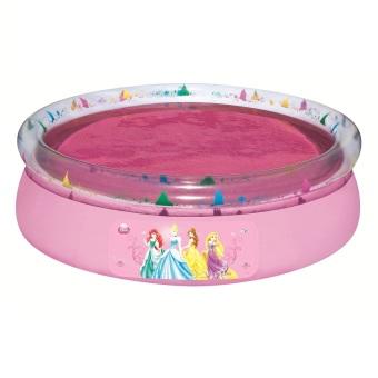 Bể bơi phao tròn Bestway - 91052