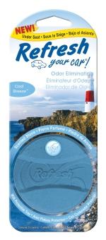 Viên thơm hương Gió Lạnh Đại Dương cho Máy lạnh và Xe Hơi HandStands Refresh Your Car 09233