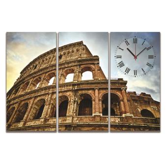 Mua Đồng hồ tranh Suemall TN150205 giá tốt nhất