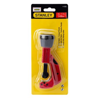 Dao cắt ống đồng Stanley 93-021 3- 31mm