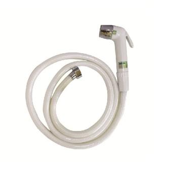 Vòi xịt vệ sinh Sumo SM501 (Bạc)