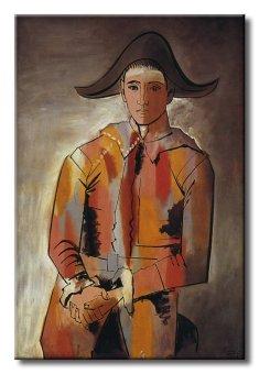 Mua Tranh Picasso Thế Giới Tranh Đẹp Other-064 giá tốt nhất