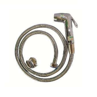 Vòi xịt vệ sinh Sumo SM502 (inox)